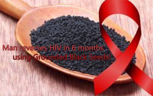 hiv cure seeds